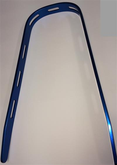 push-bar-alloy-blue-elite