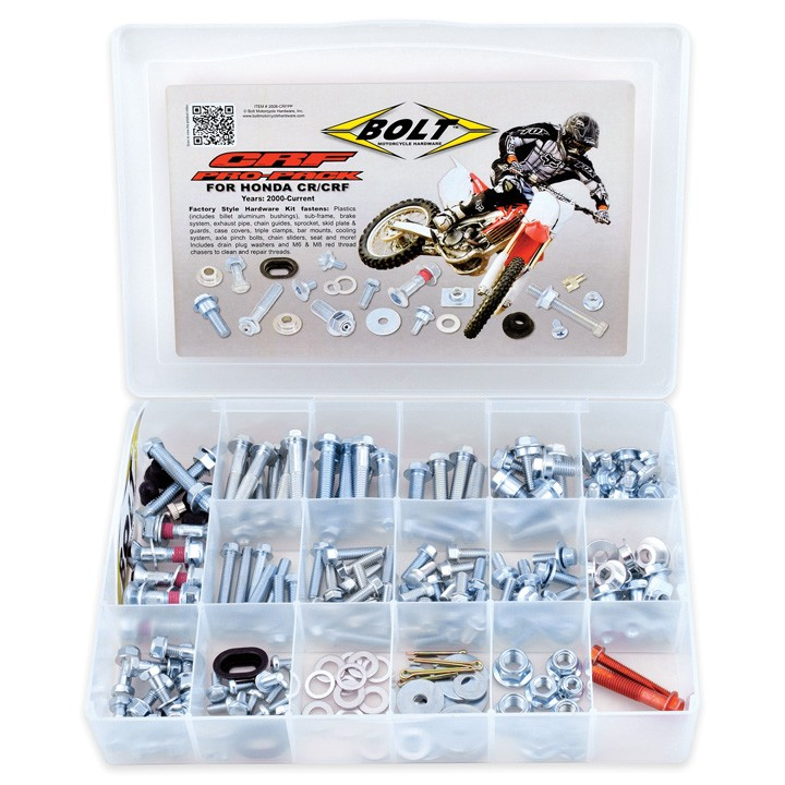 crf-pro-pack