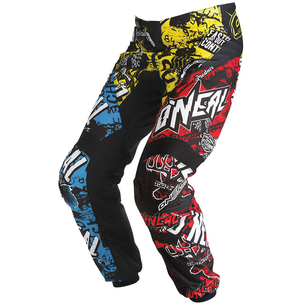2015-oneal-y20-element-wild-pant-blackmulti-youth-20-45t