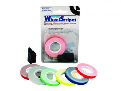 oxf-wheel-stripes-wapp-green