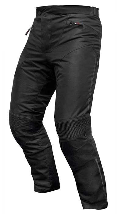 rjays-voyager-iv-stout-3-pants-black-4xl-waist