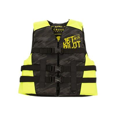 jetpilot-kids-the-cause-fe-nylon-life-vest-black