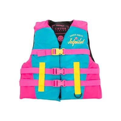 jetpilot-kids-the-cause-fe-nylon-life-vest-bluepink