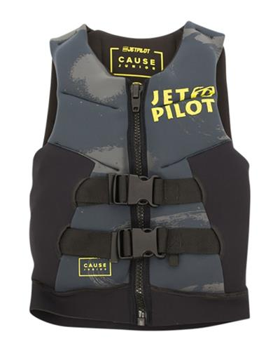 jetpilot-kids-the-cause-life-vest-charblk