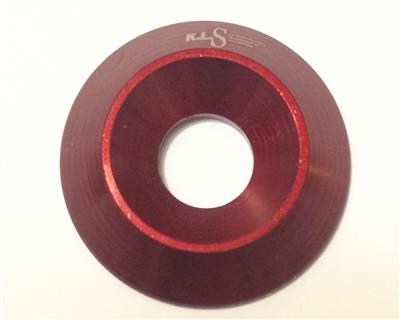 washer-8mm-red-bling