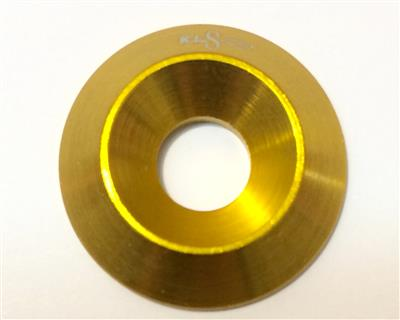 washer-6mm-gold-bling