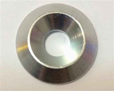 washer-6mm-silver-bling