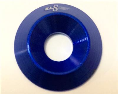washer-8mm-blue-bling