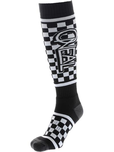 oneal-pro-mx-socks--victory--