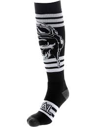 oneal-pro-mx-socks--riders--