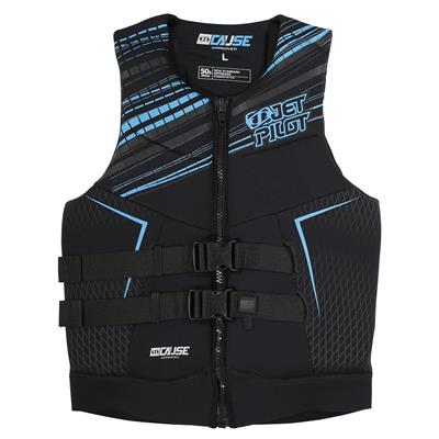 jp-the-cause-blkblu-neo-vest-