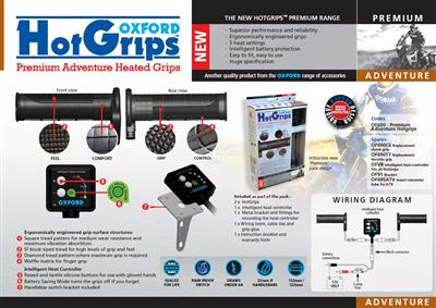 oxford-adventure-hot-grips-v8