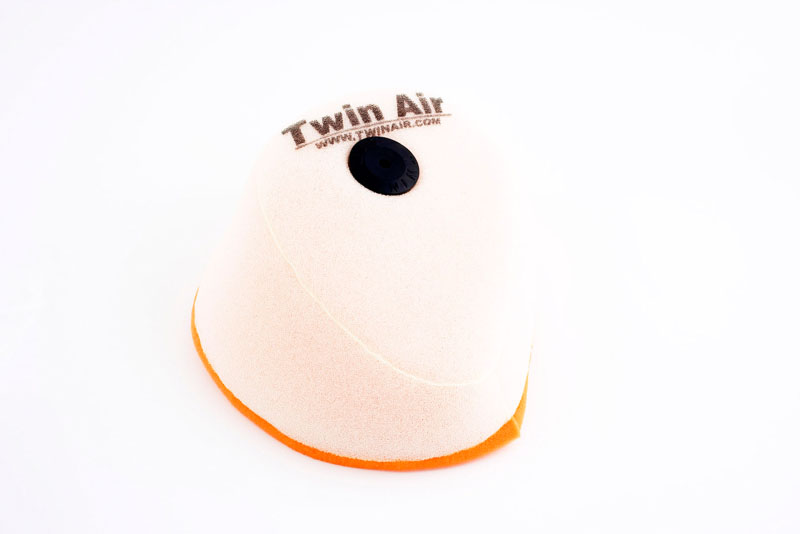 twin-air--air-filter-crf250rx-04-08