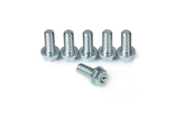 rhk-universal-disc-bolt-pack