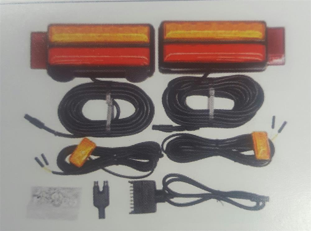 indicator-kit-with-full-wiring-harness