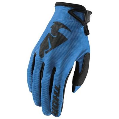 thor-glove-s18-sector-blue