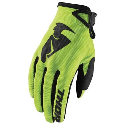 thor-glove-s18-sector-lime