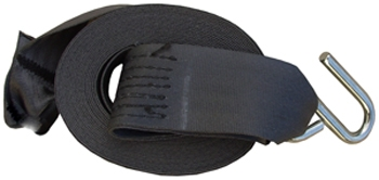 winch-strap-with-wire-end