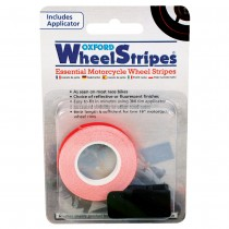oxf-wheel-stripes-wapp-orange
