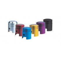 oxford-piston-cap-2pk-black-